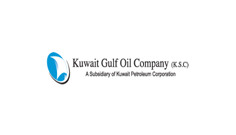 Kuwait Gulf Oil Co.